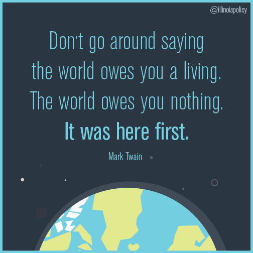 the_world_owes_you_twain