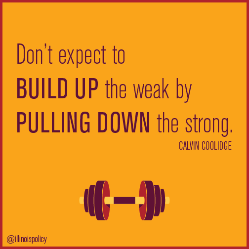 build_up_the_weak