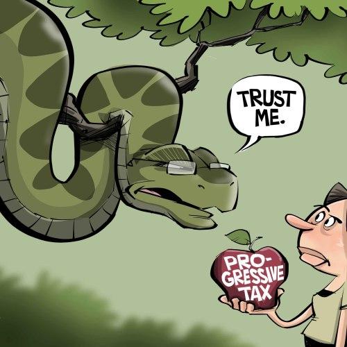 TrustLou