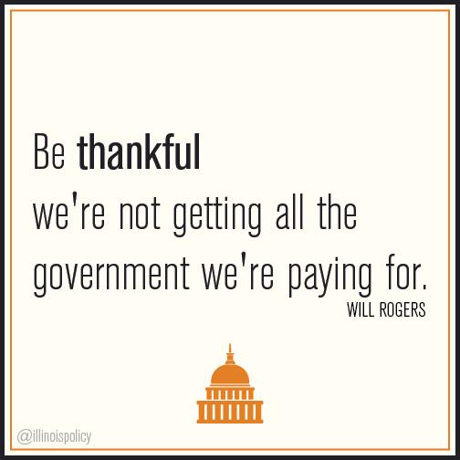 thankful-will