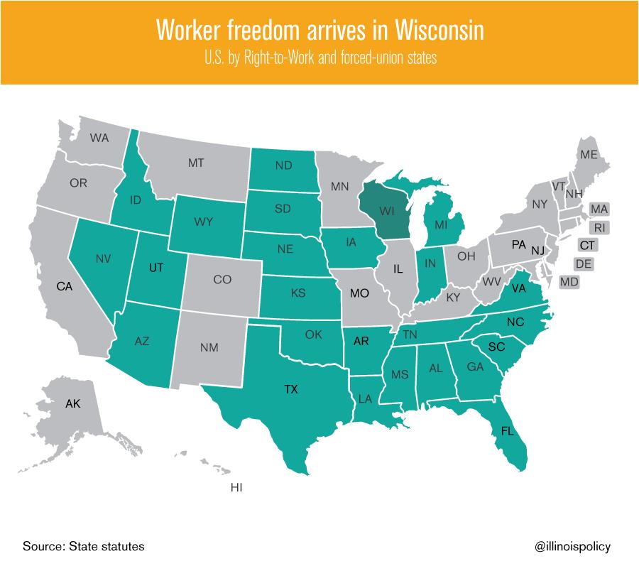 worker-freedom-WI