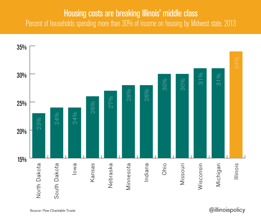 housing-affordability (1)
