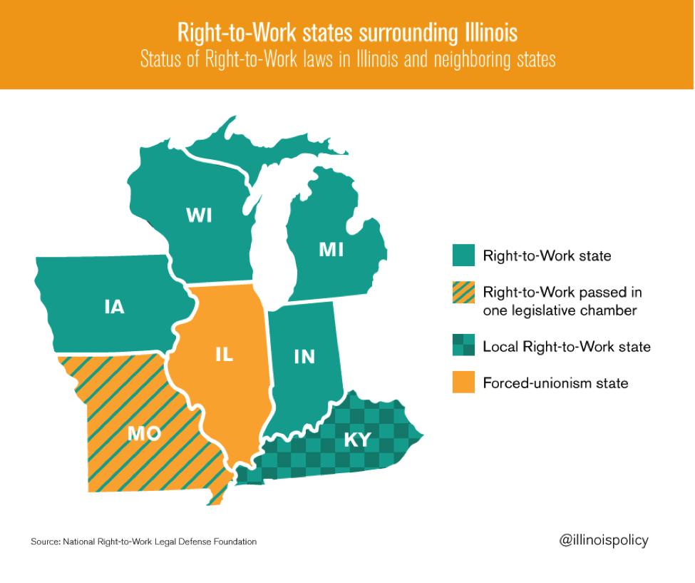 right-to-work-around-illinois