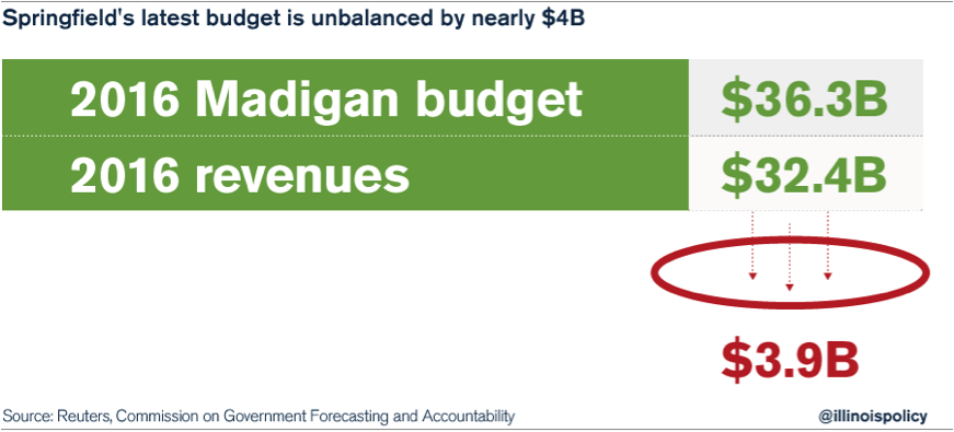 budget_crisis_1
