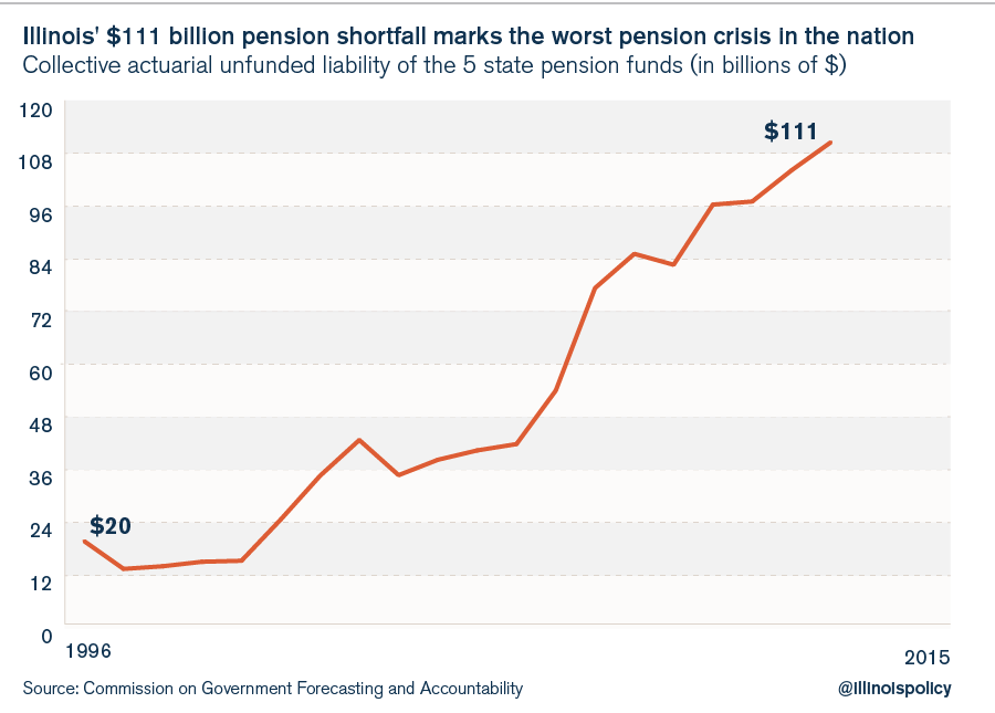 Pension_primer_graphics-07